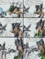RDnCS IV Pg.5 by RavarokJudge
