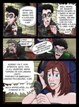 Return of NOMAD - Page 2 by kingpin1055