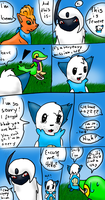 Mission 2? Fireworks Page 2 by Nachturia