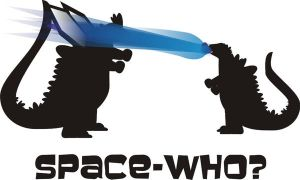 Space-who? by Jay13x