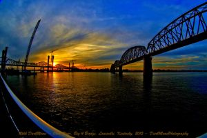 00-Big4Bridge-LouisvilleKy-2015-DSC4423-HDR-WP2-Ma by darkmoonphoto
