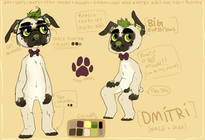 dmitri ref by fqs