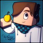 Avatar-GUSTAVO7476-por-VicTycoon by VicTycoon