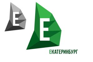 EKB logo by lozadesign