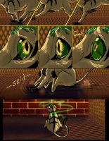 TLB Prologue page 1 by x-EBee-x