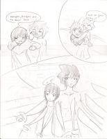 Forever page 49 by sung-min