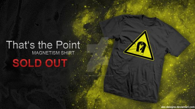 Thats the Point by Aks-Designs
