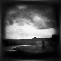 Hopper's Cove by intao