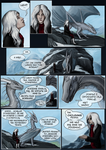 [PL] Dragon Witch, Mountains- pg.10 by Virllanda