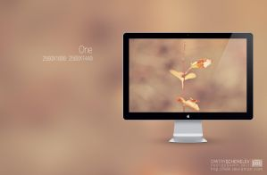 One by enioku