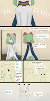 PMD-Her Decision- Pg 6 -final- by MiaMaha