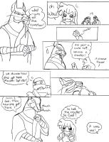 tmnt ch1 pg26 by WolffangComics