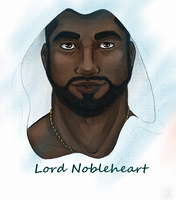 Pure Lord - Lord Nobleheart's Full Profile by LordNobleheart
