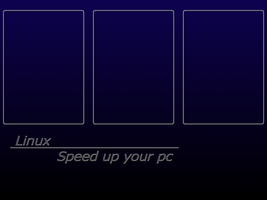 Speed up your pc v3 by troikas