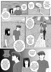 P207-CH10 The Nightmare Virus by Emi-Chan92