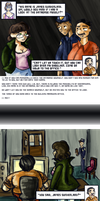 Silent Hill: Promise :381-385: by Greer-The-Raven