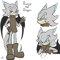 Energy Ref by UnknownSpy