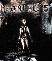 Silent Hill 5 by Zlydoc