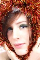 Pixie Christmas by 365erotic