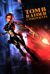 Tomb Raider V - Chronicles by FearEffectInferno