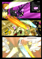 PMD - RC - Mission 2 Page 36 by StarLynxWish