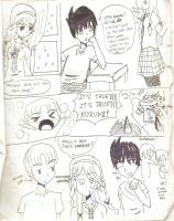 Friends Society 2 -Our Legacy pg1 by i-love-danxian