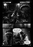 samurai genji pg.14 by dinmoney