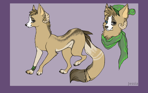 [Adopt auction]! by J-e-s-s-i-a-s