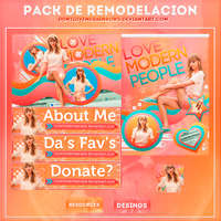 +Pack De Remodelacion16 by DontGiveMeRainbows