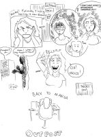 True Story by dr-runcible