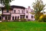 Henry Ford Estate by Greyeyez1980