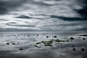 beachscape 2 by popp2