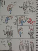 Kirsty's Deal with Pinhead by Djinn777