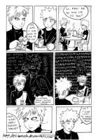 Start Over pg.111 by elizarush