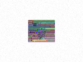 Tiles by sycamoreent-REMIX
