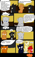 Brightpaw's fate chapter 2 p.19 by Firekitsunecat