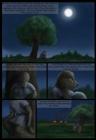 The Midnight Clan - Page 1 by Temiree