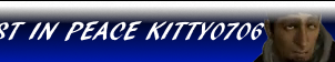 Rest in Peace Kitty0706 Button by crazautiz