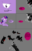 MLP Darkness page 13 by rosetheeevee12