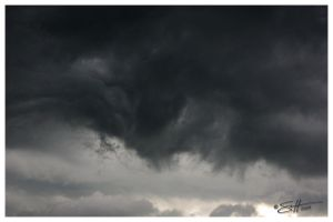 Storm Clouds 01 by scottalynch