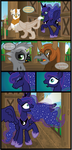 Shapeless Sun Page 25 by InkRose98