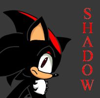 Shadow 2 by PeaSouPnSalaD