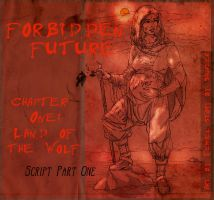 Forbidden Future Script 1 by Sighter