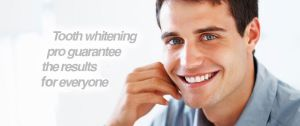 Tooth Whitening Pros by toothwhite95