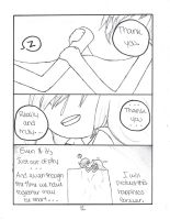 Absolutely~ Pg 12 by HaruBells