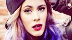 Martina-stoessel by CandyStoesselThorne