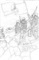 Victory for HELGHAN by tactican