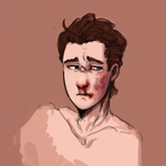 Stop punching rhys's face by wtf1011010