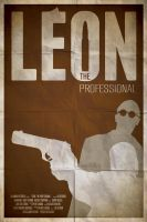 Leon: The Professional by PurityOfEssence