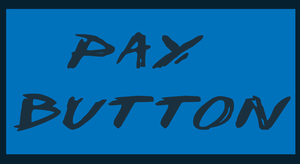 Pay button 2 by Katy500
